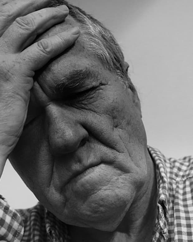 adrenal-fatigue-causes-symptoms-and-treatment-options