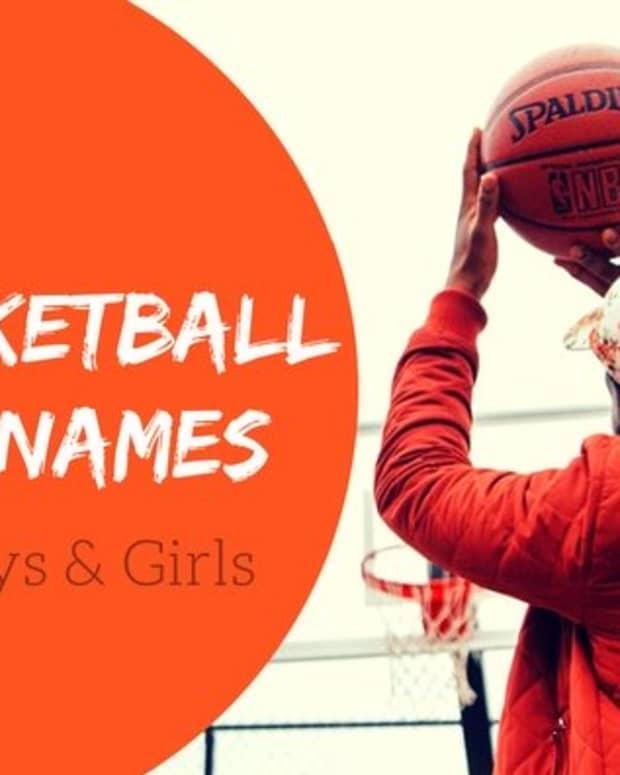 good-basketball-nicknames