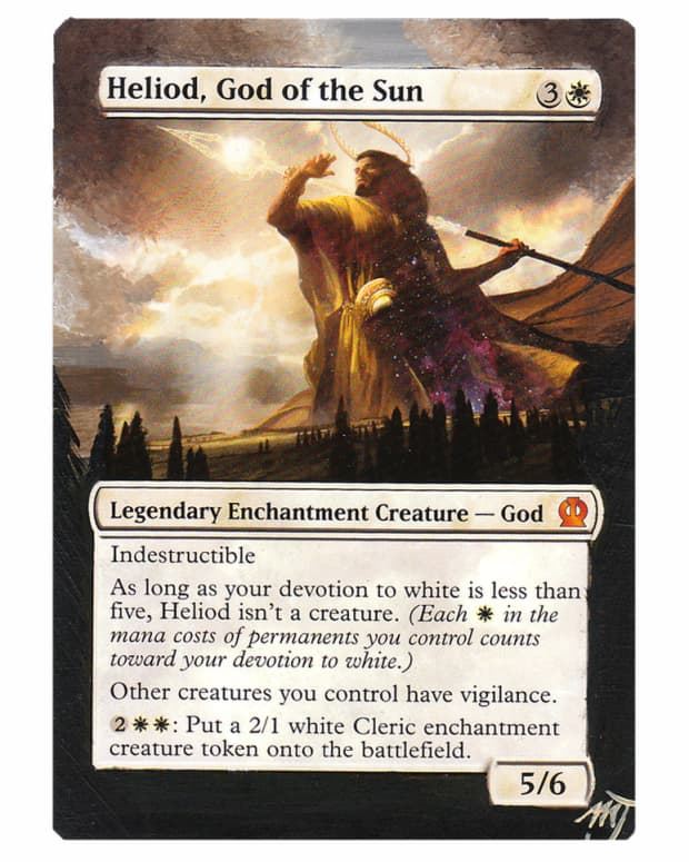 top-six-white-commanders-in-magic-the-gathering