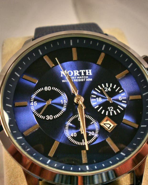 review-of-the-north-n-6009-sport-watch