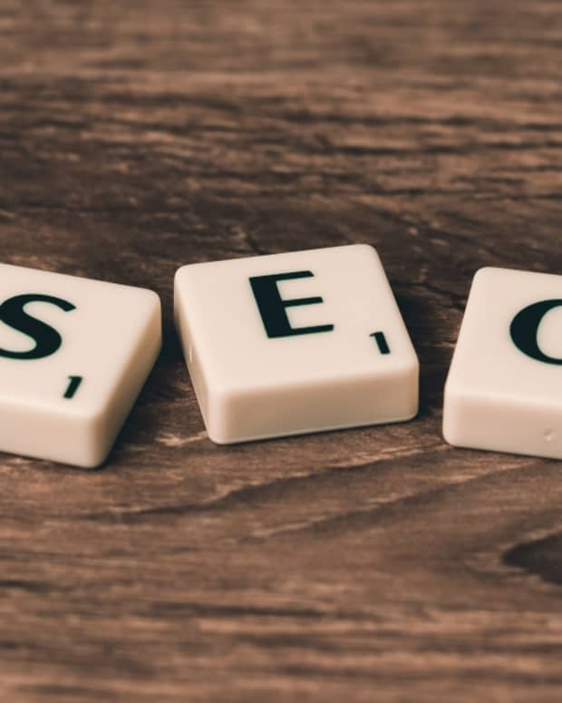 how-to-write-seo-friendly-content-online