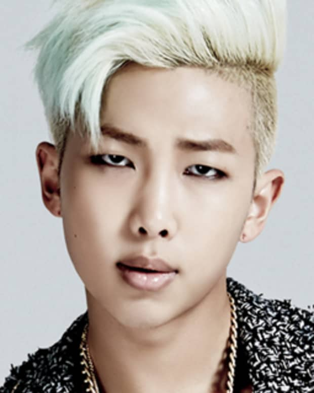 top-10-best-male-rappers-of-kpop-groups