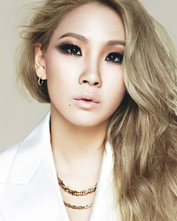 top-10-best-female-rappers-of-k-pop-groups