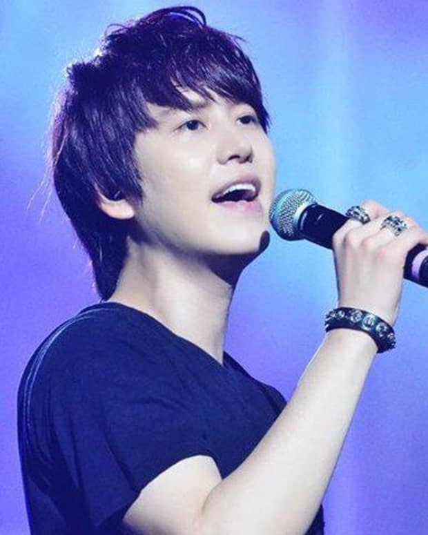 top-10-best-k-pop-male-vocalists