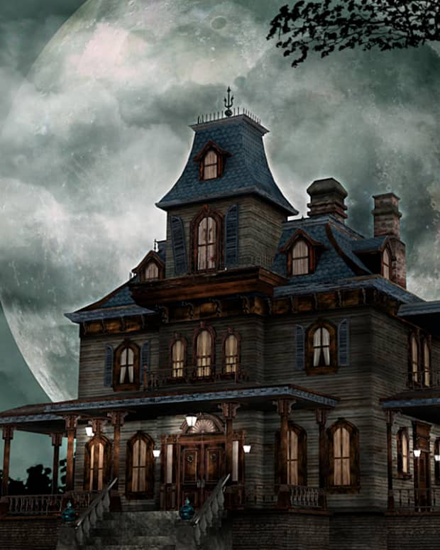 an-illustrated-guide-to-simple-haunted-house-props