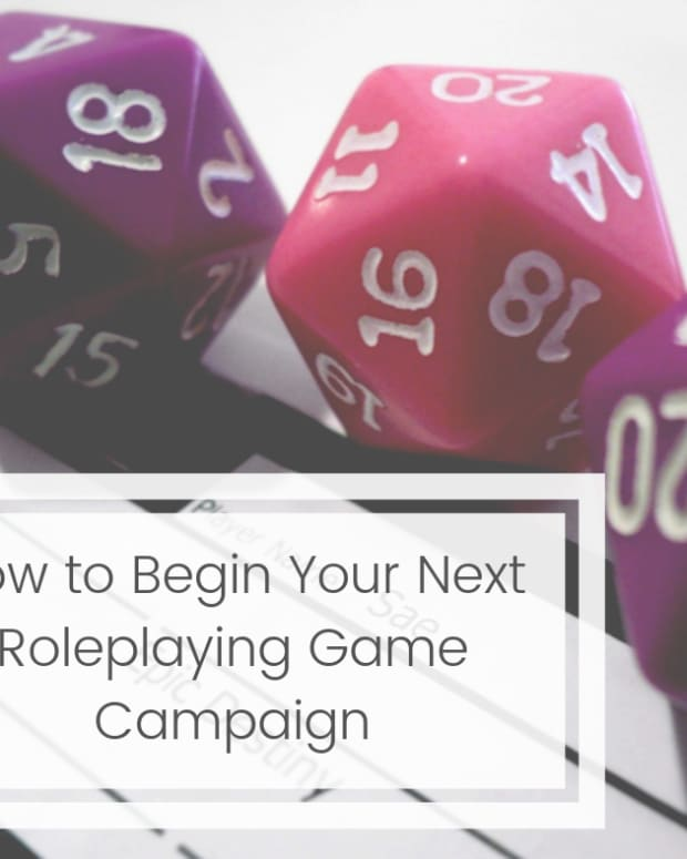 3-ways-to-begin-your-next-roleplaying-game-campaign