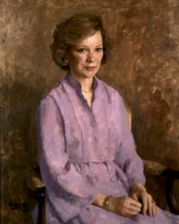 rosalynn-carter-a-short-biography