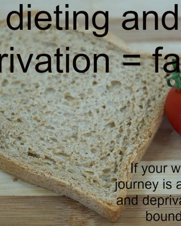 how-to-stay-motivated-to-lose-weight-22-ways-to-stay-on-track