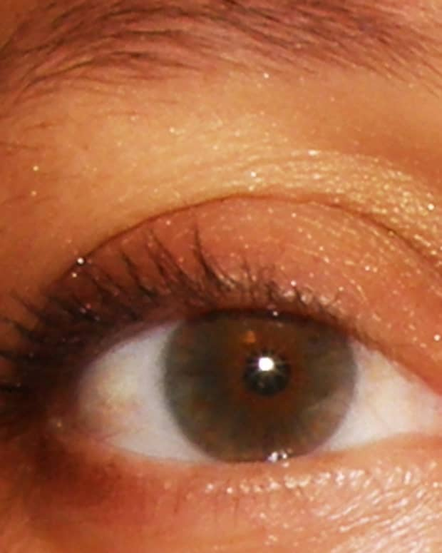 my-foolproof-method-to-get-fuller-longer-lashes-without-falsies