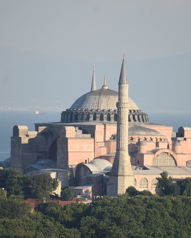 10-things-to-do-in-istanbul-turkey