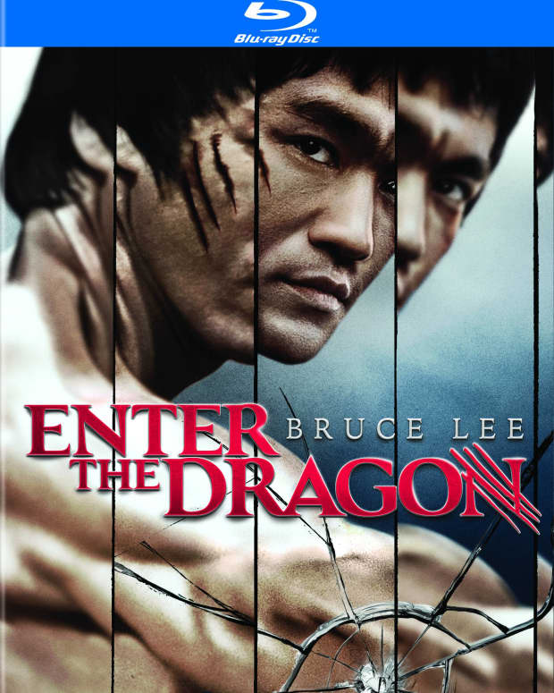should-i-watch-enter-the-dragon