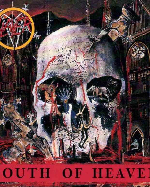 review-of-south-of-heaven-the-4th-studio-album-by-american-thrash-metal-band-slayer