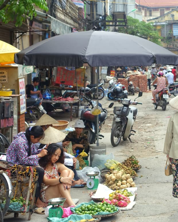 hey-good-looking-a-survival-guide-for-vietnamese-street-markets