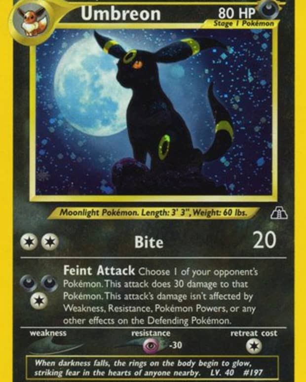 top-6-pokemon-cards-neo-discovery-expansion