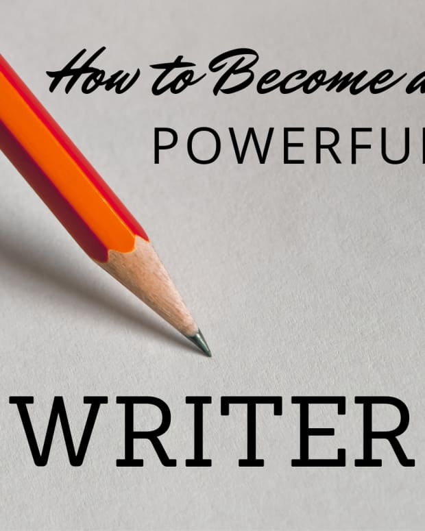 how-to-become-a-powerful-writer