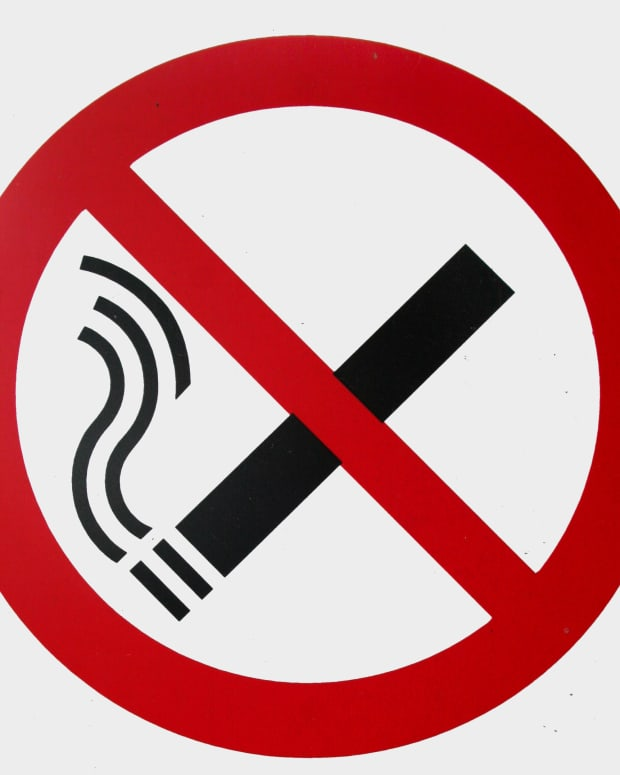 how-i-quit-smoking-using-the-law-of-attraction