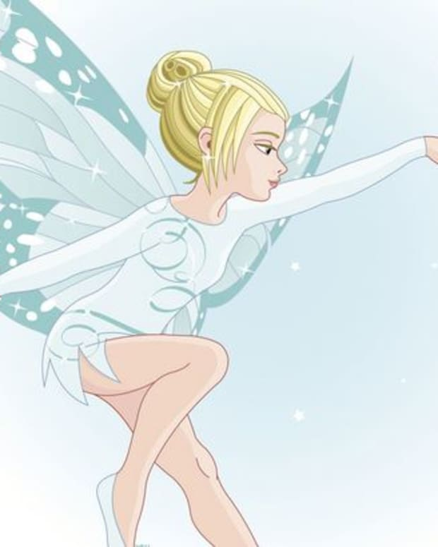 how-the-tooth-fairy-helps-with-maturity