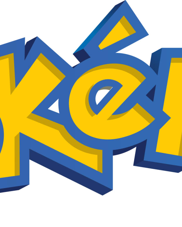 top-6-pokemon-cards-ex-ruby-sapphire-expansion