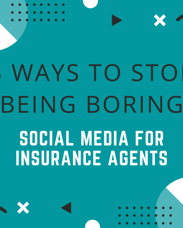 3-ways-to-stop-being-boring-social-media-for-insurance-agents