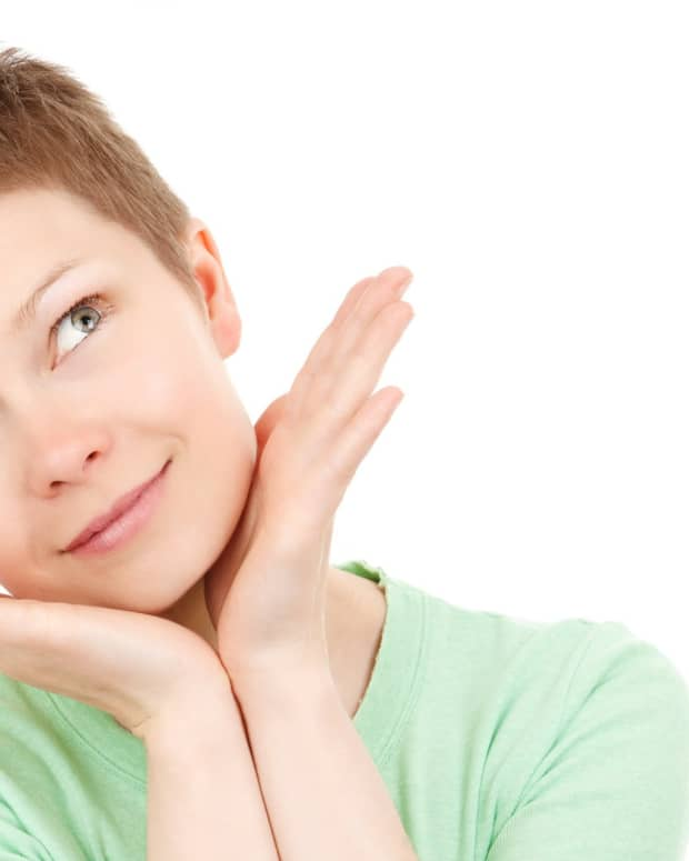 tips-for-sensitive-skin