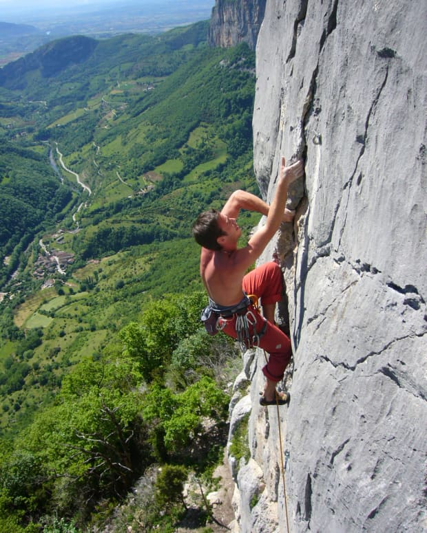 dear-intimidated-first-time-rock-climbers-youve-got-this