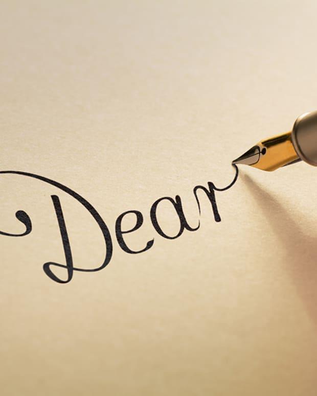 dear-ellie-part-1