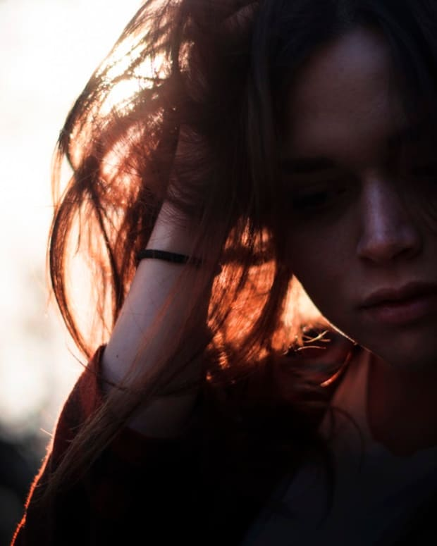tips-to-living-with-anxiety-disorder