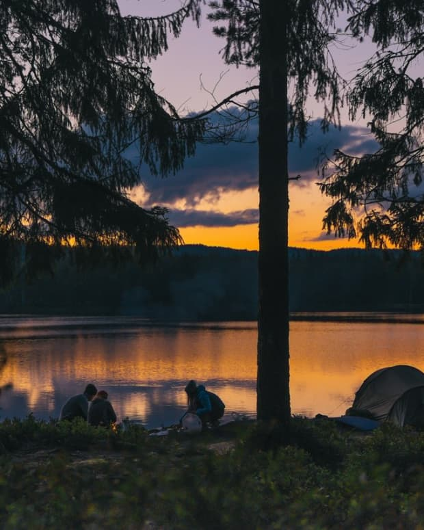 tips-for-camping-with-a-baby