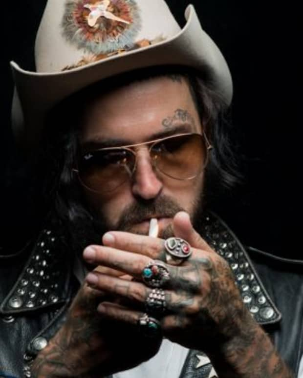 yelawolf-a-closer-look