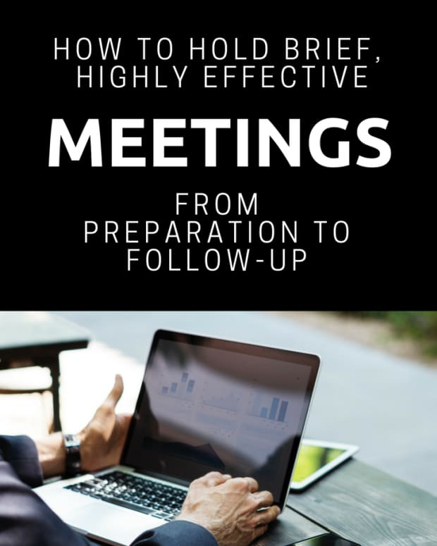 how-to-hold-brief-highly-effective-meetings