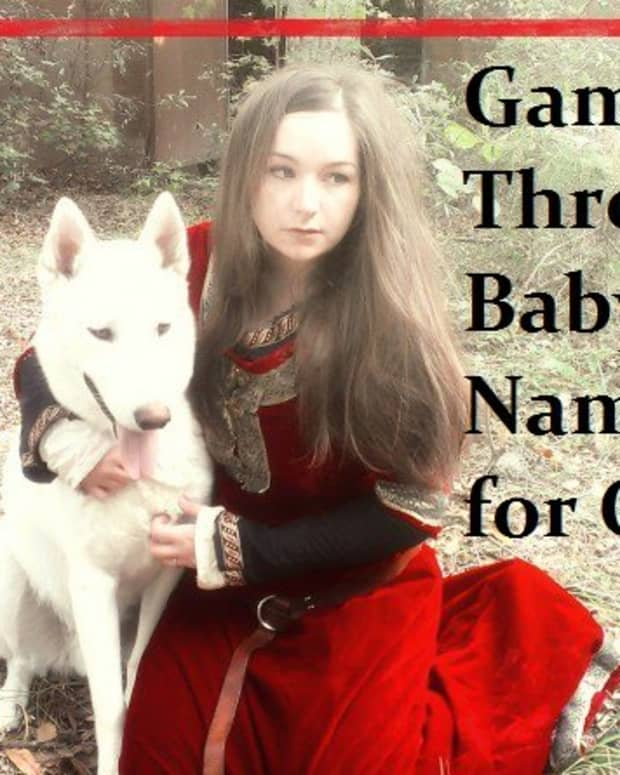 game-of-thrones-baby-names-for-boys-and-girls