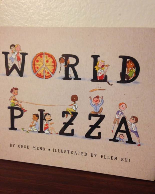 cece-mengs-new-picture-book-world-pizza-celebrates-problem-solving-with-delicious-pizza