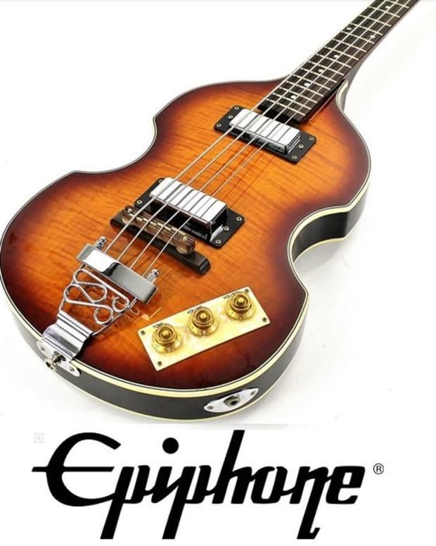 product-review-epiphone-viola-bass-guitar