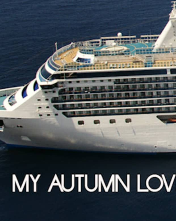 writing-the-series-short-my-autumn-love-part-5