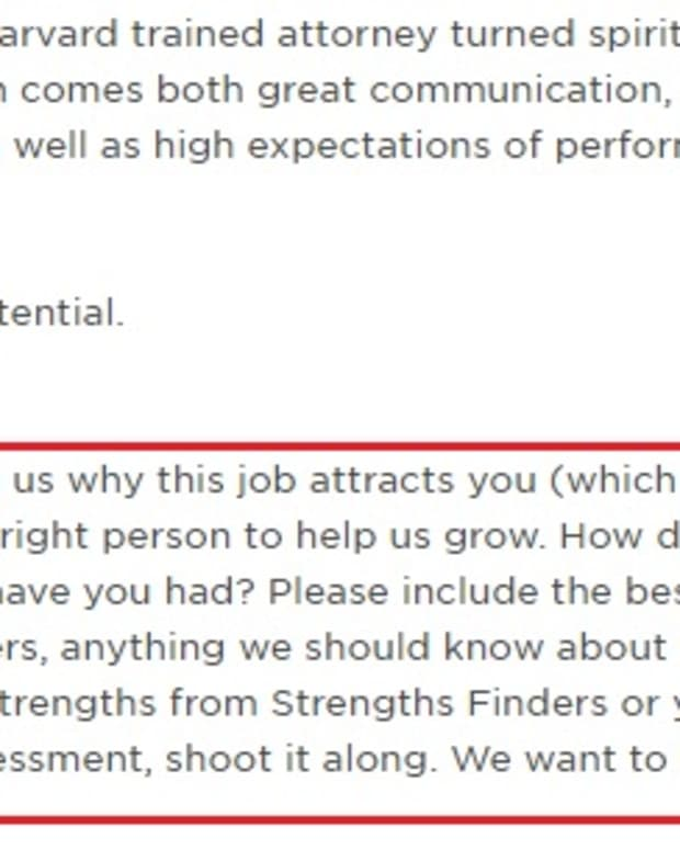 upwork-tip-how-to-attract-clients-to-set-an-interview