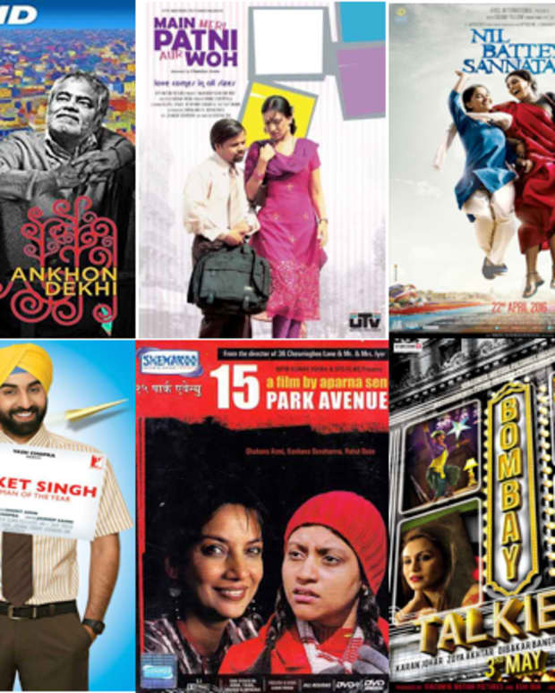 10-underrated-hindi-movies-you-must-watch