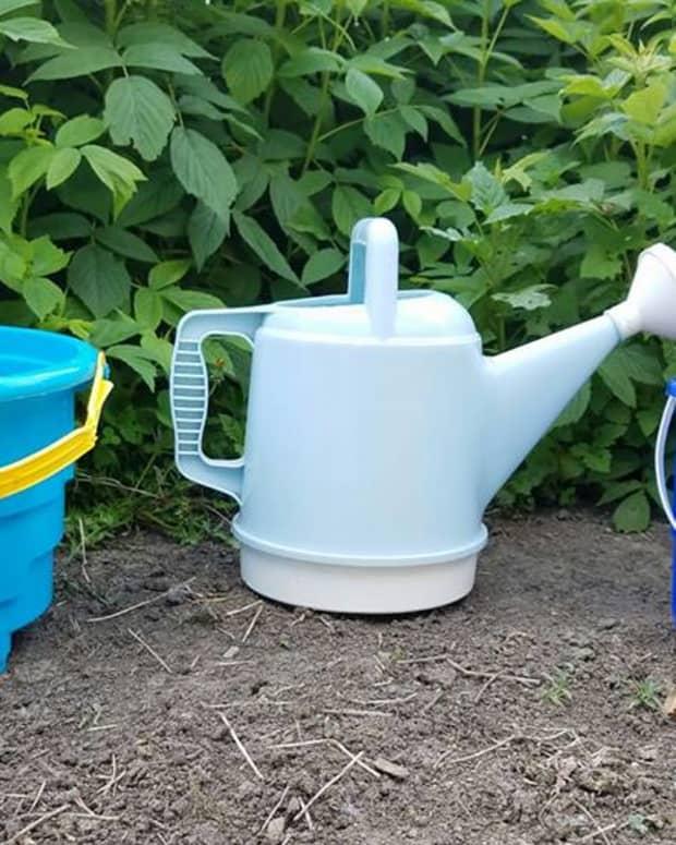 three-ways-to-garden-with-children
