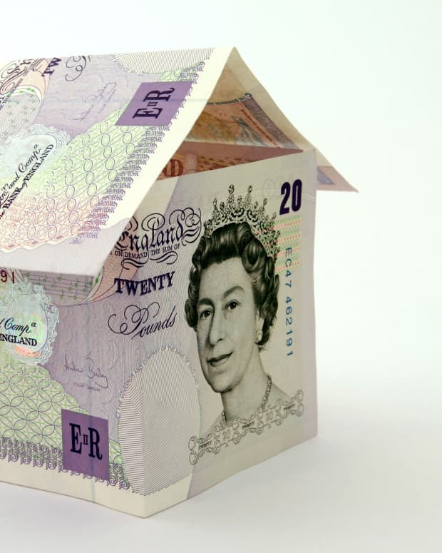 the-house-sale-process-in-the-united-kingdom