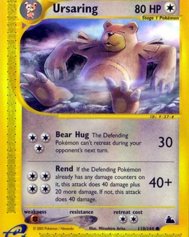 top-6-pokemon-cards-skyridge-expansion