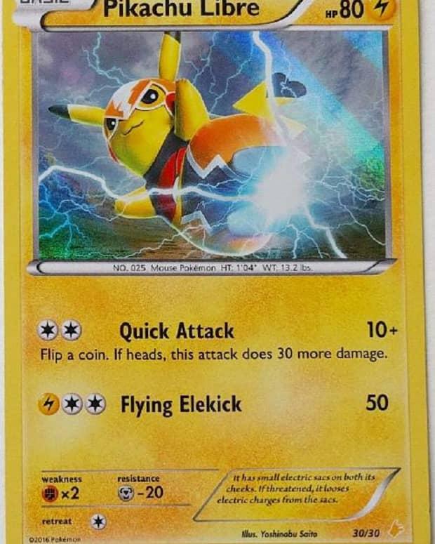 top-6-craziest-pikachu-trading-cards