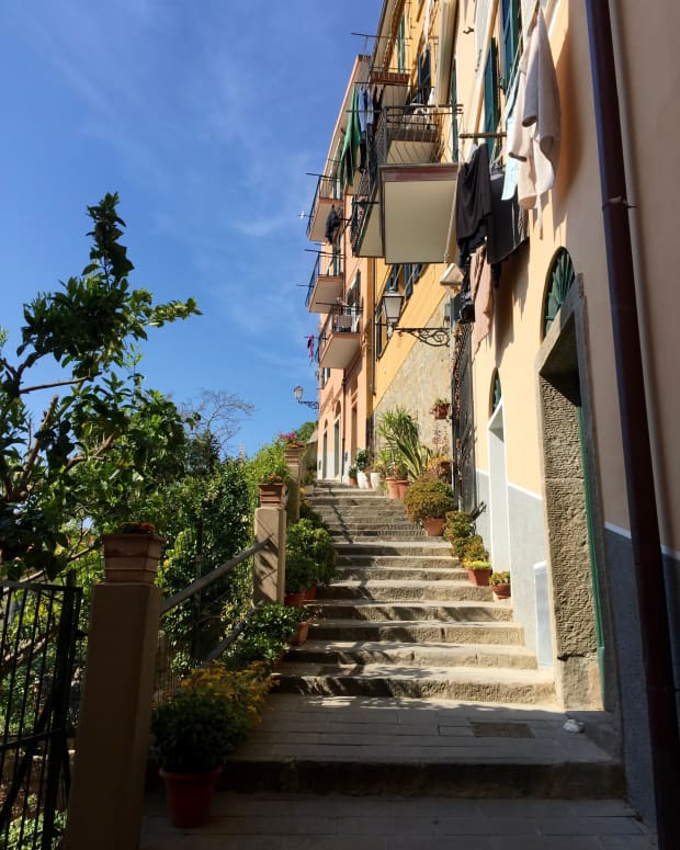 how-to-plan-a-trip-for-two-to-italy-on-a-tight-budget