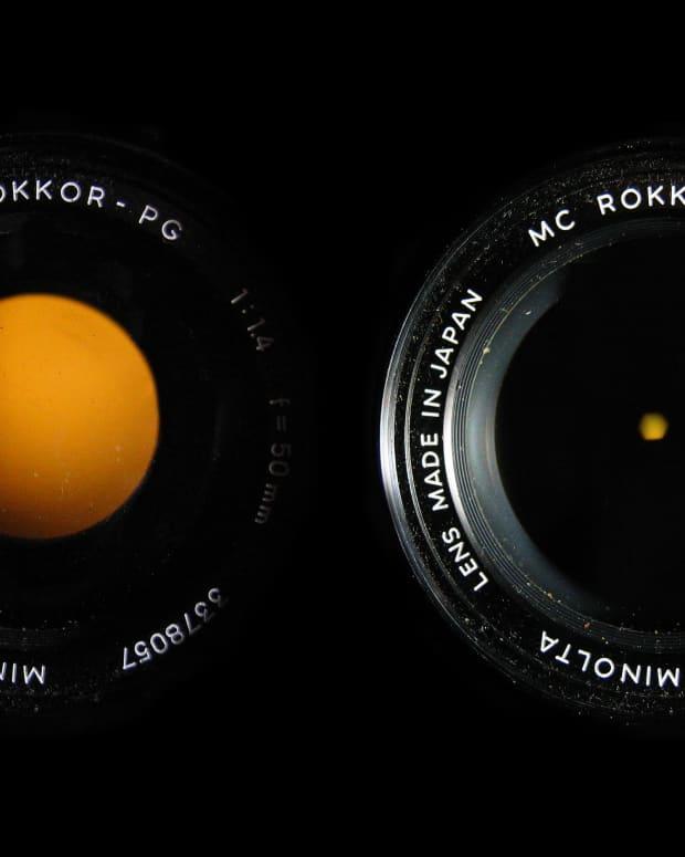 how-to-shoot-manual-aperture