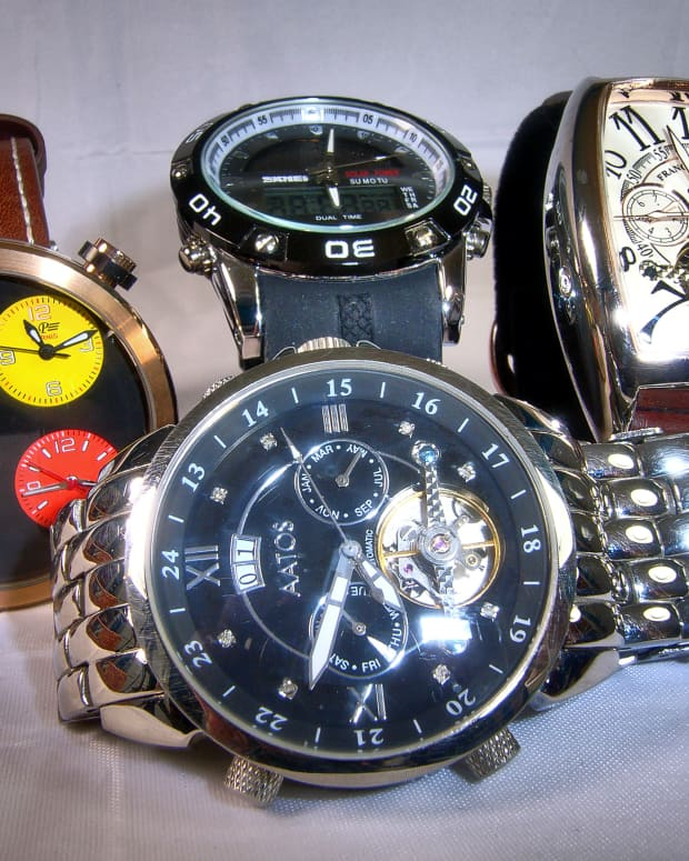the-best-watches