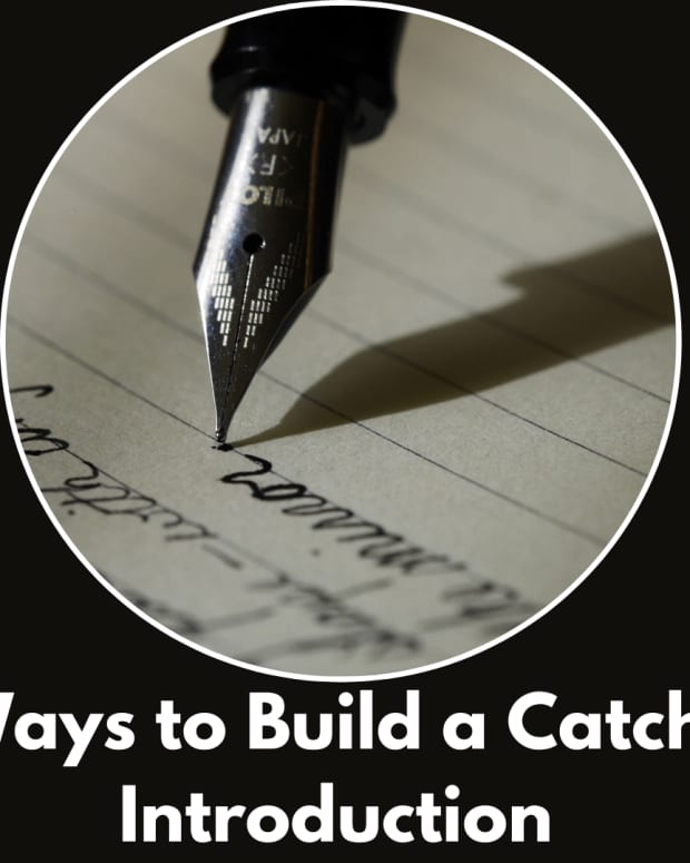 beyond-attention-grabbing-how-to-build-an-introduction-that-attracts-readers