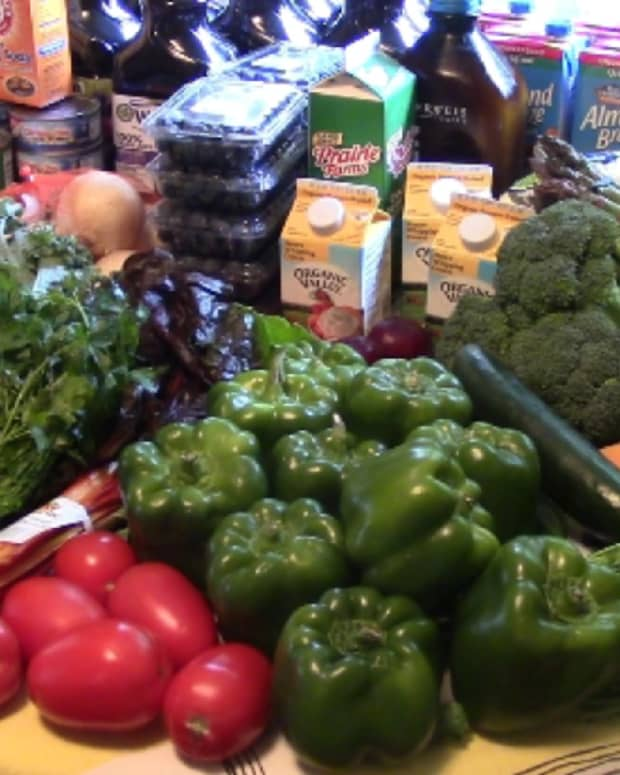 5-ways-to-save-real-money-on-your-grocery-bill