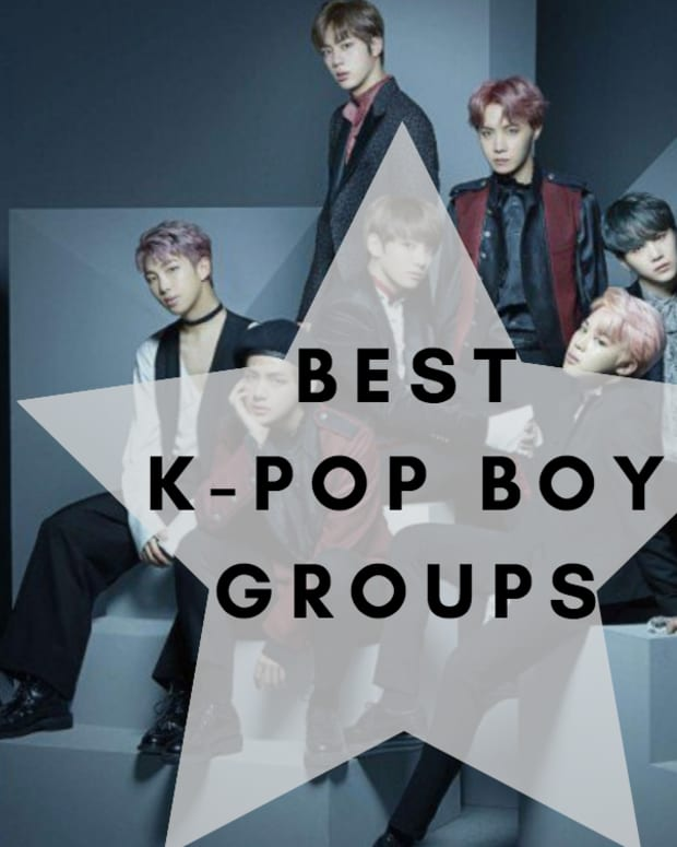 top-10-best-k-pop-boy-group