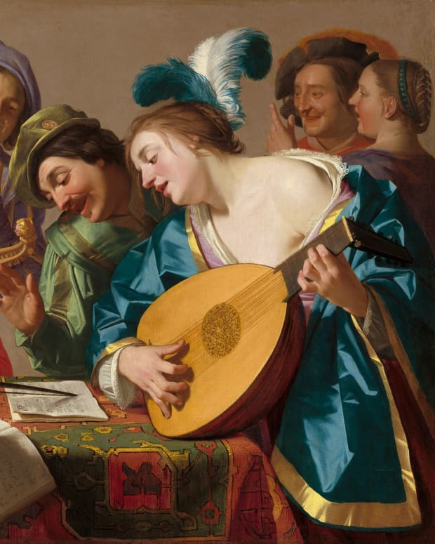 5-beautiful-pieces-of-renaissance-choral-music-and-what-to-listen-for