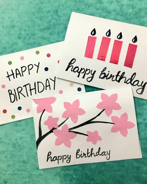 3-easy-birthday-diy-greeting-card-ideas-5-minute-diy-projects