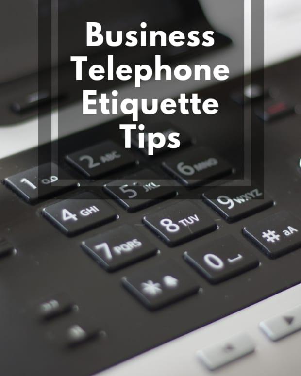 proper-business-telephone-etiquette-tips