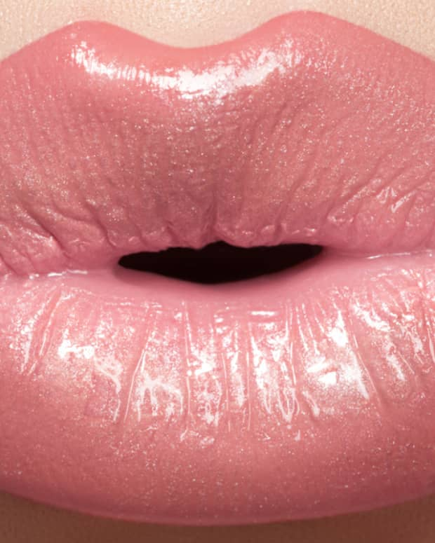 top-3-favorite-lip-products